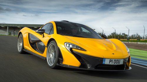 La hypercar McLaren P1™ celebra mezzo secolo di pole position - image 8199McLaren-P1-5th-Anniversary_1438-500x280 on http://auto.motori.net