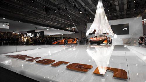La hypercar McLaren P1™ celebra mezzo secolo di pole position - image 8201McLaren-P1-design-study-unveiling_Paris-2012-500x280 on http://auto.motori.net
