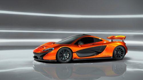 La hypercar McLaren P1™ celebra mezzo secolo di pole position - image 8202McLaren-P1-design-study_Paris-2012_01-500x280 on http://auto.motori.net