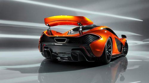 La hypercar McLaren P1™ celebra mezzo secolo di pole position - image 8203McLaren-P1-design-study_Paris-2012_02-500x280 on http://auto.motori.net
