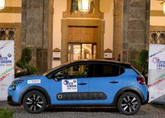 HotSpot Wi-Fi in Auto: prodotti e prezzi - image C3_Auto_Europa_2018-240x172 on http://auto.motori.net