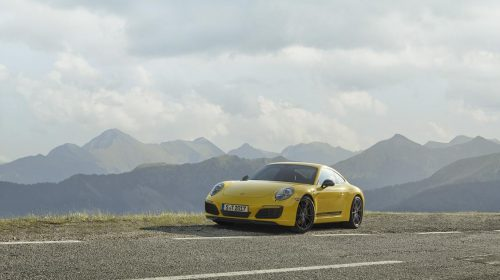 La nuova Porsche 911 Carrera T - image P17_0866_a5_rgb-500x280 on http://auto.motori.net