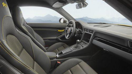 La nuova Porsche 911 Carrera T - image P17_0871_a5_rgb-500x280 on http://auto.motori.net