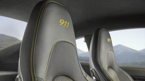 La nuova Porsche 911 Carrera T - image P17_0872_a5_rgb-500x280 on http://auto.motori.net