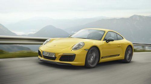 La nuova Porsche 911 Carrera T - image P17_0890_a5_rgb-500x280 on http://auto.motori.net