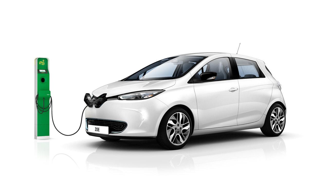 presentato a Firenzeil progetto della Start up siciliana Adduma Car, il nuovo servizio di car sharing a flusso libero 100% elettrico.