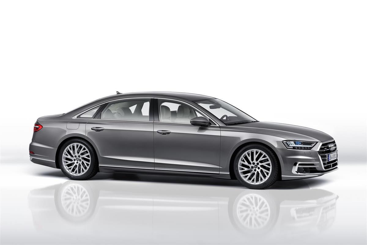 Nuova Audi A8: il futuro della mobilità di classe superiore - image resized_A1712076_medium on http://auto.motori.net