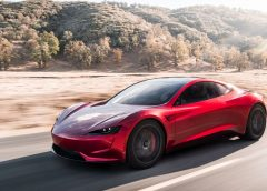 Deik Aspirapolvere Auto- recensione e prezzo - image Roadster_Front_58.0-240x172 on http://auto.motori.net