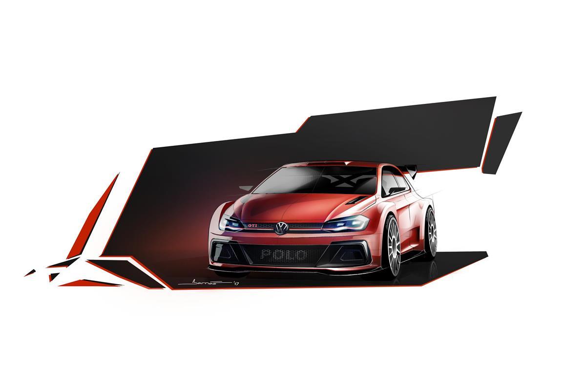 Anteprima della Volkswagen Polo GTI R5 - image resized_Polo-GTI-R5 on http://auto.motori.net