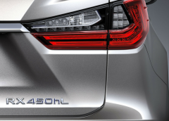 AUKEY Ricevitore Bluetooth per auto - recensione e prezzo - image Progetto-senza-titolo-1-3-240x172 on http://auto.motori.net