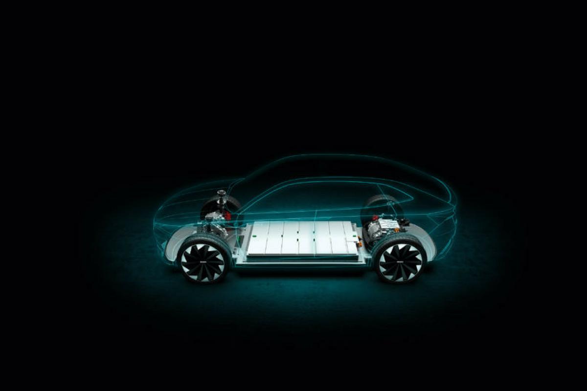 ŠKODA produrrà i modelli elettrici a Mladá Boleslav a partire dal 2020 - image Progetto-senza-titolo-5 on http://auto.motori.net