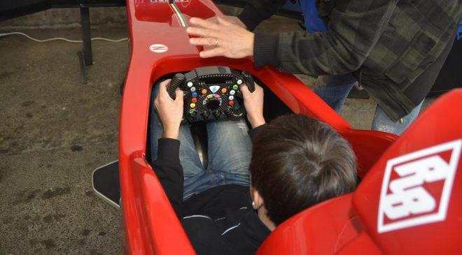 Grande successo di RB Challenge - image OZS9013-660x365 on http://auto.motori.net