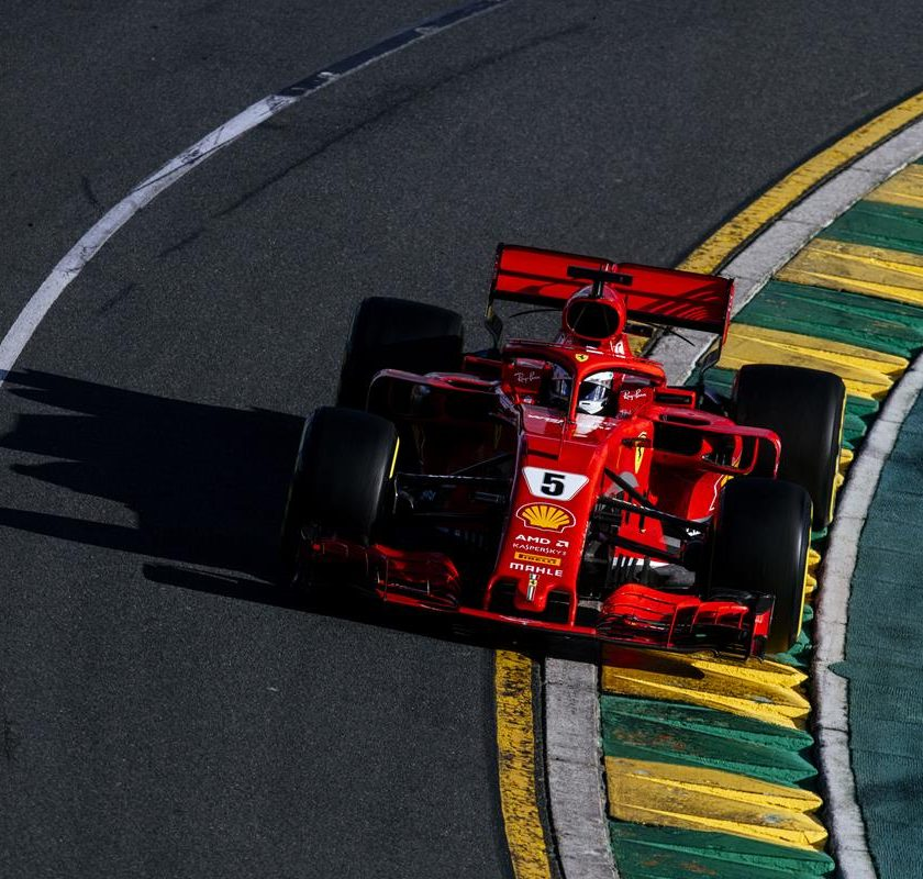 Gran Premio del Bahrain – Una vittoria per Francesco - image 1-1-840x800 on http://auto.motori.net
