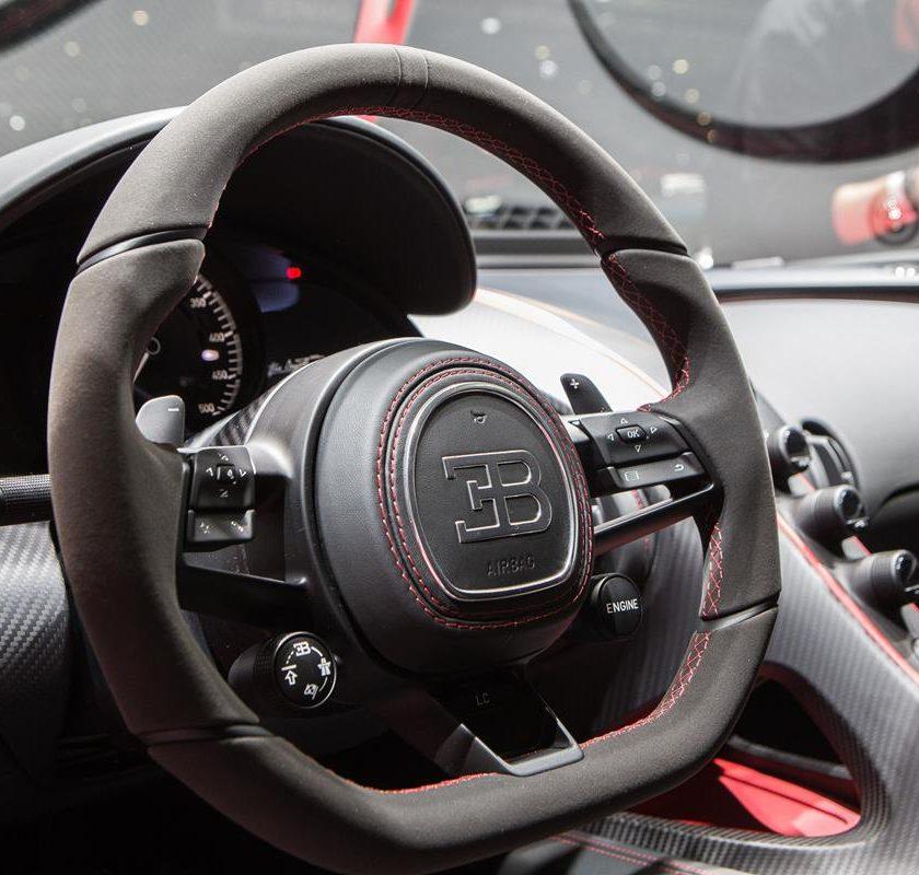 Mazda presenta il SUV crossover compatto CX-30 - image 2018Mar06_alcantara_ginevra_1792-840x800 on http://auto.motori.net