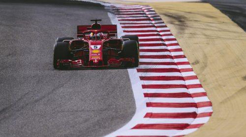 Gran Premio del Bahrain – Una vittoria per Francesco - image 180010_bah-500x280 on http://auto.motori.net
