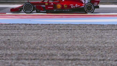 Gran Premio del Bahrain – Una vittoria per Francesco - image 180011_bah-500x280 on http://auto.motori.net