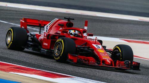 Gran Premio del Bahrain – Una vittoria per Francesco - image 180016_bah-500x280 on http://auto.motori.net