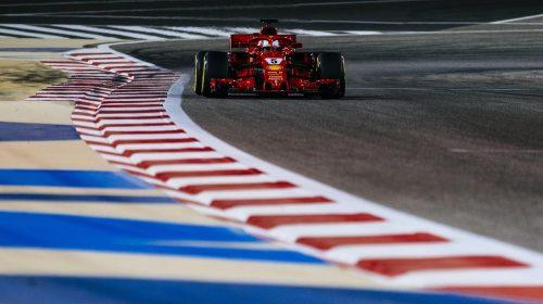 Gran Premio del Bahrain – Una vittoria per Francesco - image 180017_bah-500x280 on http://auto.motori.net