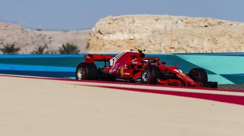 Gran Premio del Bahrain – Una vittoria per Francesco - image 180023_bah-500x280 on http://auto.motori.net