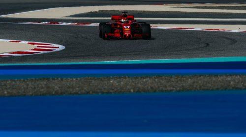 Gran Premio del Bahrain – Una vittoria per Francesco - image 180025_bah-500x280 on http://auto.motori.net