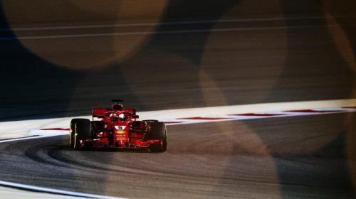 Gran Premio del Bahrain – Una vittoria per Francesco - image 180034_bah-500x280 on http://auto.motori.net