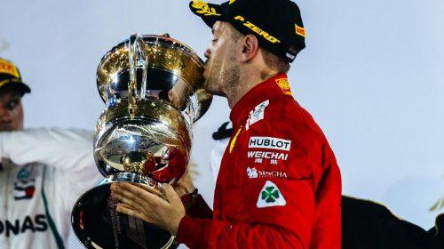 Gran Premio del Bahrain – Una vittoria per Francesco - image 180042_bah-500x280 on http://auto.motori.net