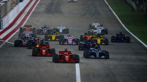 Gran Premio del Bahrain – Una vittoria per Francesco - image 180046_bah-500x280 on http://auto.motori.net