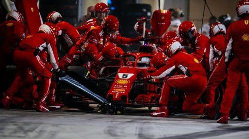 Gran Premio del Bahrain – Una vittoria per Francesco - image 180047_bah-500x280 on http://auto.motori.net