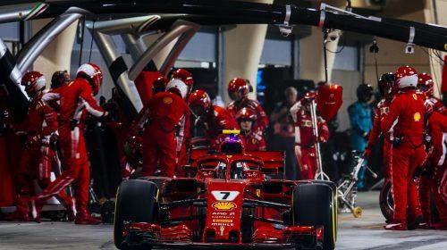 Gran Premio del Bahrain – Una vittoria per Francesco - image 180053_bah-500x280 on http://auto.motori.net