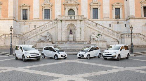 4 Citroen elettriche per il Comune di Roma - image LUK2164-500x280 on http://auto.motori.net