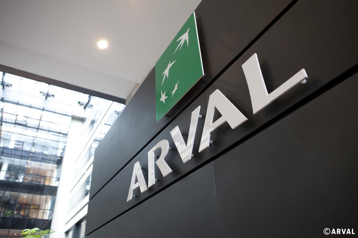 Per l'usato Arval si affida a Brumbrum - image arval on http://auto.motori.net