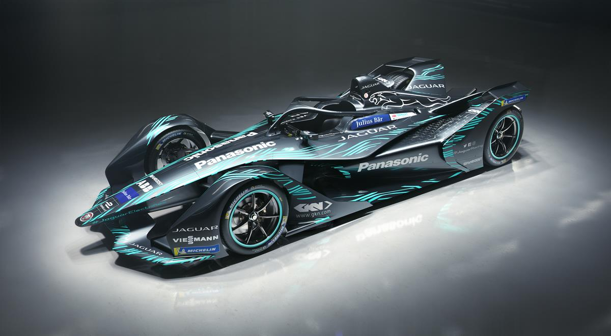 Safety tour BestDrive 2018 - image panasonicjaguarracingjaguaritype3conceptlivery1 on http://auto.motori.net
