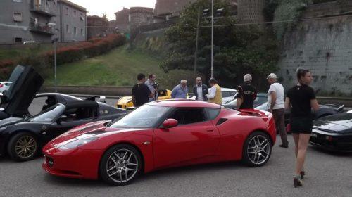 Lotus Meeting Tour, la magia si ripete! - image 8CC9D9FE-14E2-4C4B-AE3A-F5B7C4C20994-01-05-17-10-05-500x280 on http://auto.motori.net