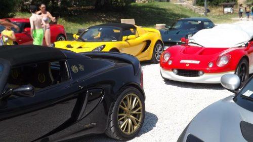Lotus Meeting Tour, la magia si ripete! - image BEB717FA-D4FC-4815-9073-6B99C17553F2-01-05-17-10-05-500x280 on http://auto.motori.net