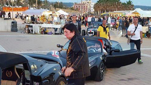 Lotus Meeting Tour, la magia si ripete! - image DA41C30B-B7AD-45F5-8578-267FBD58BECE-01-05-17-10-08-500x280 on http://auto.motori.net