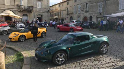 Lotus Meeting Tour, la magia di ripete - image 8B8879C7-1298-47A5-A03C-96948F571E47-09-06-18-05-48-500x280 on http://auto.motori.net