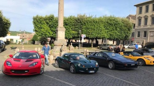 Lotus Meeting Tour, la magia di ripete - image IMG_5383-09-06-18-09-16-500x280 on http://auto.motori.net