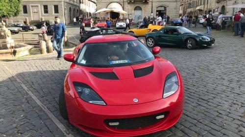 Lotus Meeting Tour, la magia di ripete - image IMG_5384-09-06-18-09-16-500x280 on http://auto.motori.net