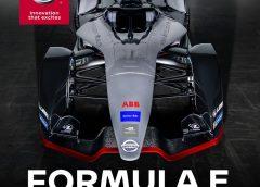 Il motore che non smette di vincere - image nissan-formula-e.-240x172 on http://auto.motori.net