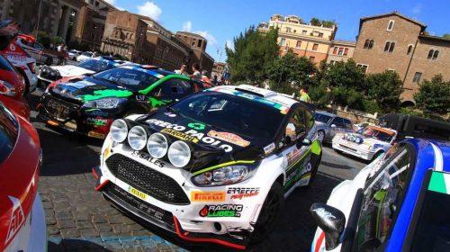 La sfilata, la speciale-spettacolo, il rally - image rally_roma_capitale_2017_13-500x280 on http://auto.motori.net