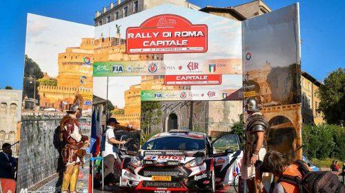 La sfilata, la speciale-spettacolo, il rally - image rally_roma_capitale_2017_19-500x280 on http://auto.motori.net