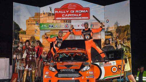 La sfilata, la speciale-spettacolo, il rally - image rally_roma_capitale_2017_29-500x280 on http://auto.motori.net