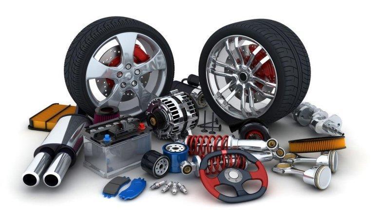 Caccia ai ricambi, ecco dove conviene comprarli - image ricambi-auto on http://auto.motori.net
