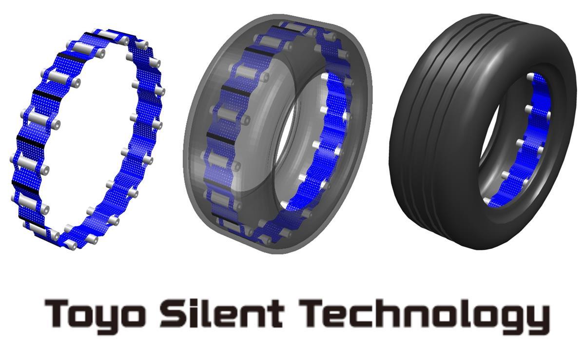 Quarto anno consecutivo di crescita per il fatturato dell'assistenza alle autovetture - image Silent-Technology on http://auto.motori.net