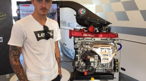 Presentata a Vallelunga la F3 Regionale - image IMG-20180914-WA0009-500x280 on http://auto.motori.net