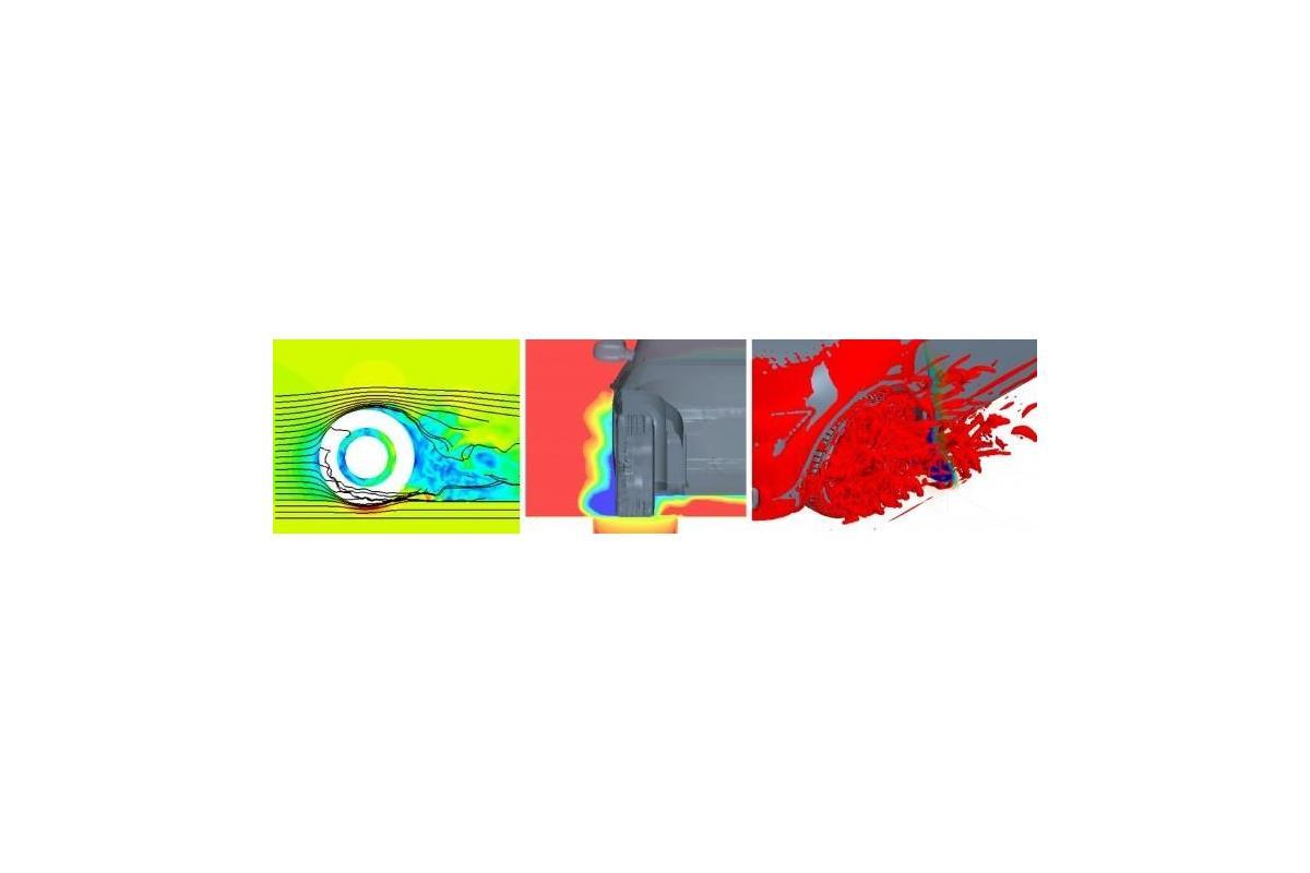 Quando il claim diventa una canzone (e un videoclip) - image Mobility-Aerodynamics-1 on http://auto.motori.net