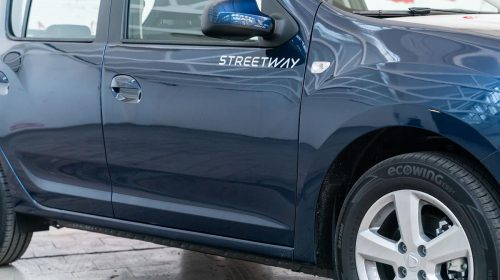 Non chiamatela low cost! - image 21216431_CS-_NUOVA_SANDERO_STREETWAY_UN_CONCENTRATO_DI_PRATICITA_E_TECNOLOGIA_AD_UN-500x280 on http://auto.motori.net