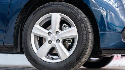 Non chiamatela low cost! - image 21216449_CS-_NUOVA_SANDERO_STREETWAY_UN_CONCENTRATO_DI_PRATICITA_E_TECNOLOGIA_AD_UN-500x280 on http://auto.motori.net