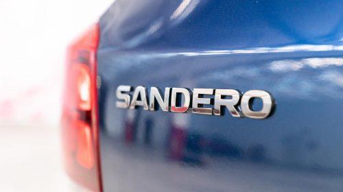 Non chiamatela low cost! - image 21216455_CS-_NUOVA_SANDERO_STREETWAY_UN_CONCENTRATO_DI_PRATICITA_E_TECNOLOGIA_AD_UN-500x280 on http://auto.motori.net