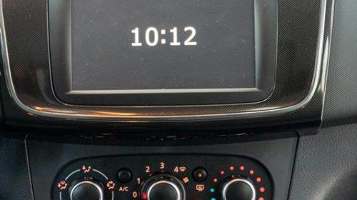 Non chiamatela low cost! - image 21216459_CS-_NUOVA_SANDERO_STREETWAY_UN_CONCENTRATO_DI_PRATICITA_E_TECNOLOGIA_AD_UN-500x280 on http://auto.motori.net
